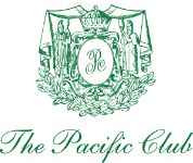 Pacific_Club_Logo