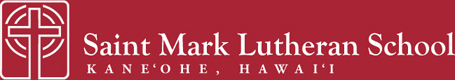 Saint Mark Lutheran School
