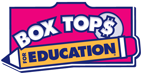 2nd Box Tops/Label for Education Clipping Party