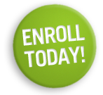 Enrollment Contracts Due Friday