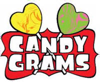 Support the Grade 4 Big Island trip with Valentine's Candy Grams