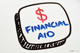 Financial Aid Forms Available