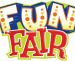 `Ohana Fun Fair & Hawaiian Plate Fundraiser